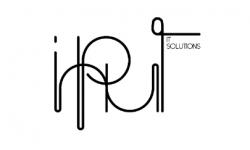 input-it
